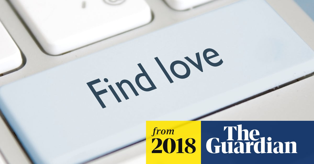 woman suing dating website for 10 million