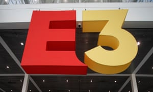 E3 2019: all the video game news, from Animal Crossing to
