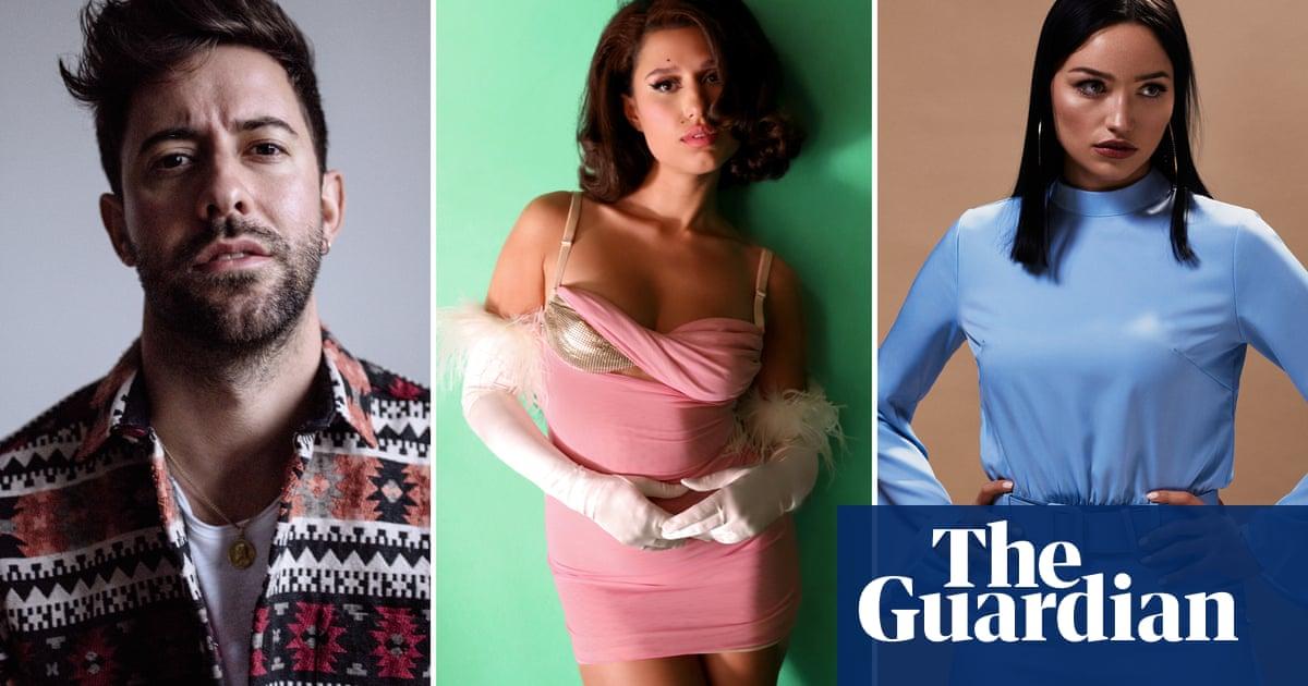 'I had no confidence, no money': the pop stars kept in limbo by major labels