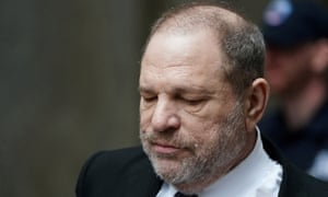 More than 15 lawsuits have been filed accusing Weinstein or his company of misconduct.