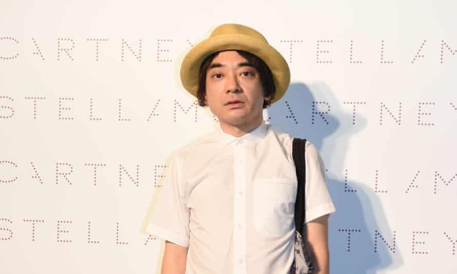 O músico Keigo Oyamada, mais conhecido como Cornelius, disse que sentia 'profundo pesar' por suas ações anteriores.