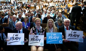 Brexit Party news conference in LondonProspective parliamentary candidates attend a Brexit Party news conference in London, Britain August 27, 2019.