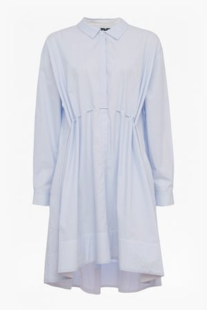 £85, frenchconnection.com