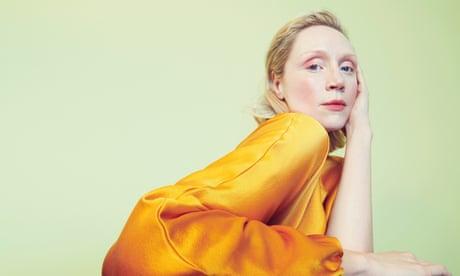 Gwendoline Christie: 'Playing Brienne of Tarth changed my life. I feel emotional'