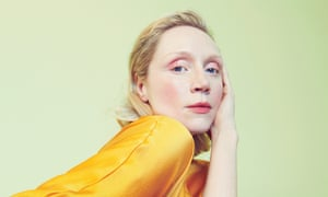 brienne of tarth actress