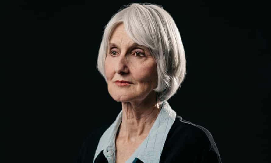 Sue Klebold says she does not believe her son was a monster.