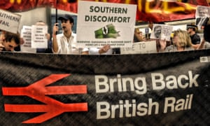 ( Rail passengers to stage station protests against fare increases )