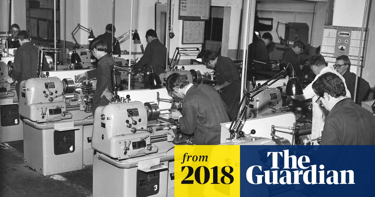 Bitter takeover battle for GKN comes to a head | Business