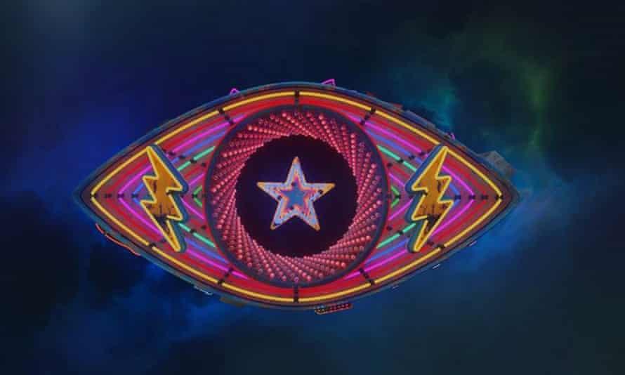 Celebrity Big Brother starts on Thursday