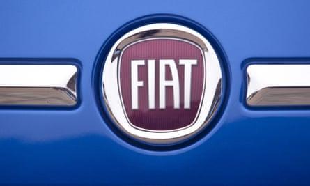 Fiat.