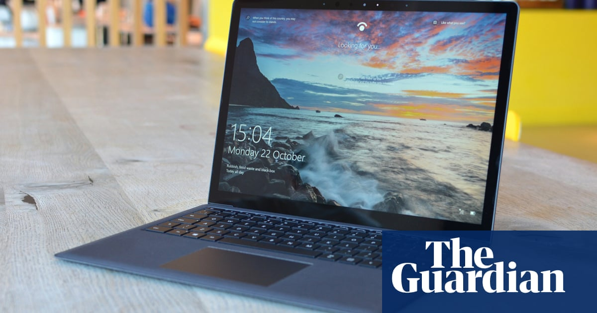 How do I buy a laptop with an encrypted hard drive? | Technology