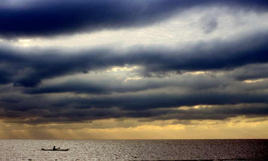 Fracking oil Everglades Florida