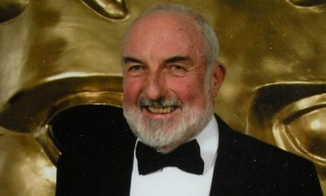 Eddie McConnell obituary