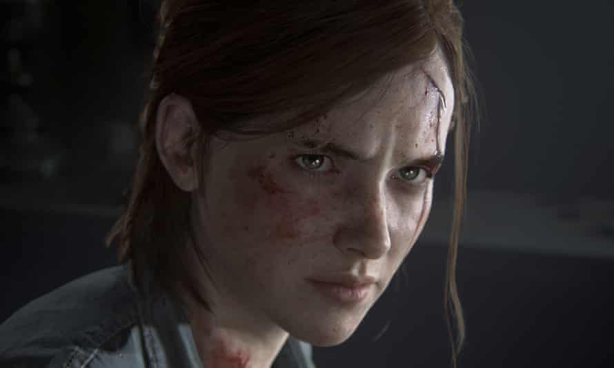 The Last of Us Part II: a full-blown sequel for post-apocalyptic surrogate father/daughter pairing Joel and Ellie.