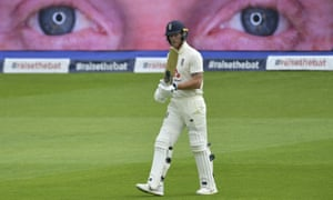 England will have to do without Ben Stokes for the rest of the series against Pakistan, which brings selection dilemmas.