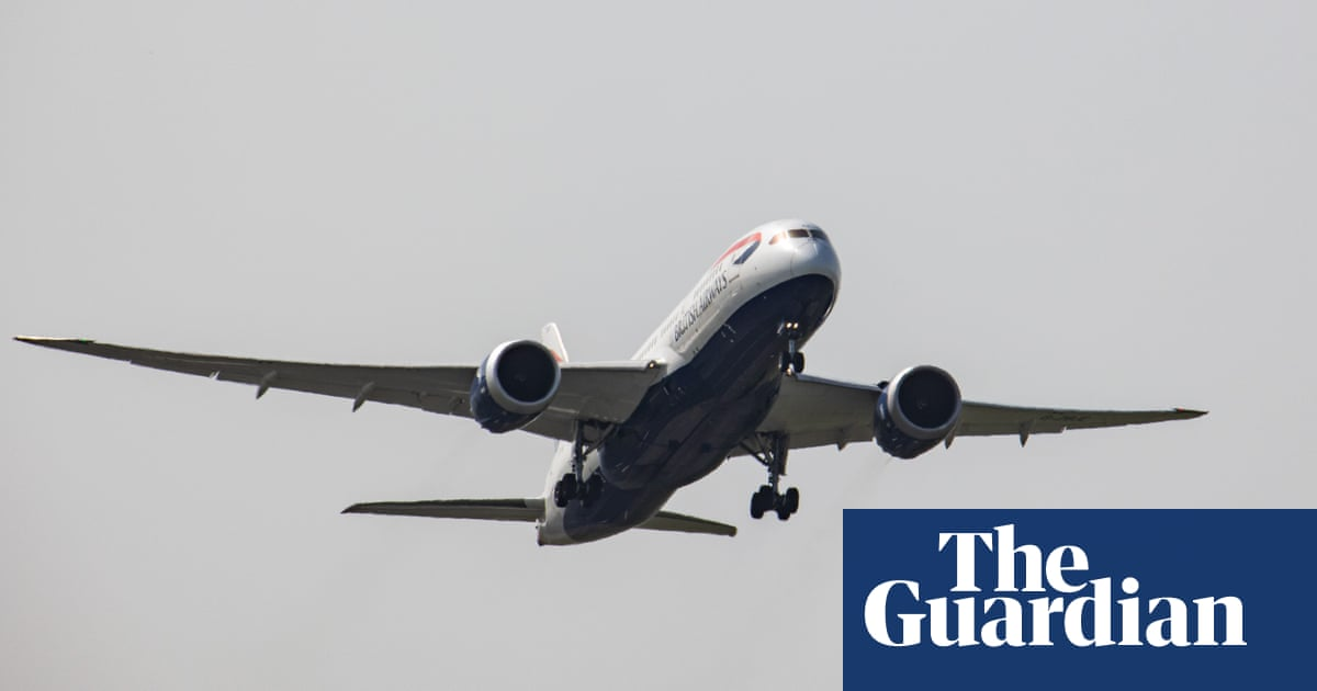 UK's green list update will be 'cautious', insiders warn