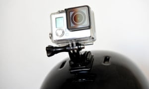 Periscope attracted 10 million users in its first four months, and GoPro has produced a diverse mix of viral videos.
