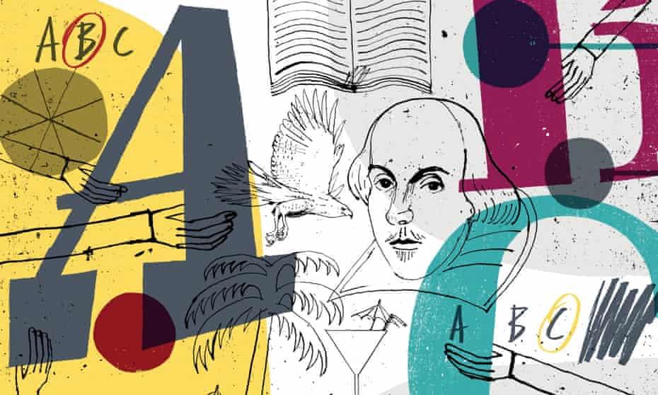 Literary quiz main image 2015