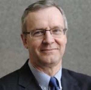 Jan Koninckx DuPont