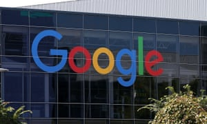 Google has fielded 200m takedown requests from British music labels.