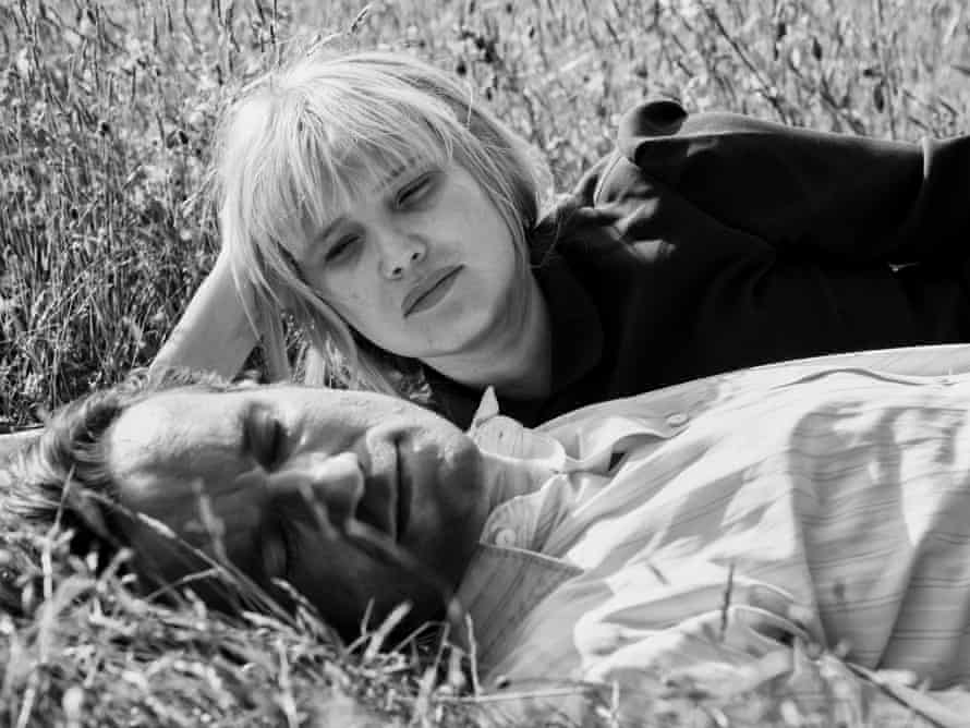 Cold War, praised as an 'immersive portrait of rural Poland'.