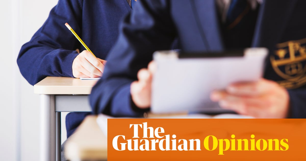 The Psychological Approach To Educating >> Sex Education Is Not A Matter For Ministers Simon Jenkins