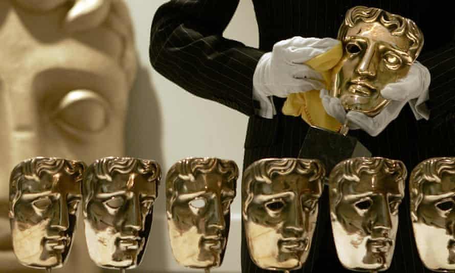 The Baftas have undergone a modernisation drive since last year's controversy.