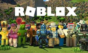 Roblox Military Rpg Games