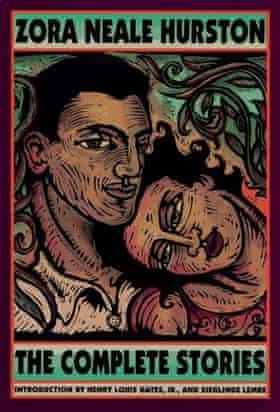 The Eatonville Anthology by Zora Neale Hurston