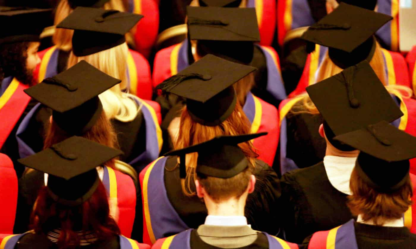Tuition fees cut could be devastating for universities, say peers