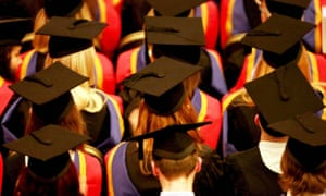 There has been an 'unjustifiable rise' in the number of first-class degrees in English universities, says education secretary Damian Hinds