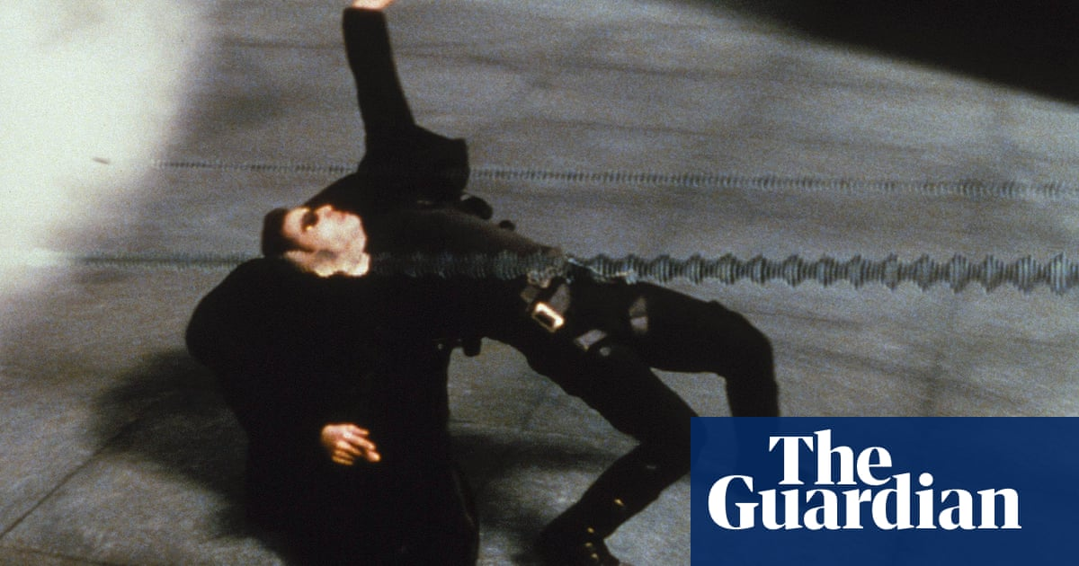 Readers reply: how do we know we're not living in a simulation like the Matrix?