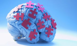 Several brain-training apps are now available for smartphones and tablets.