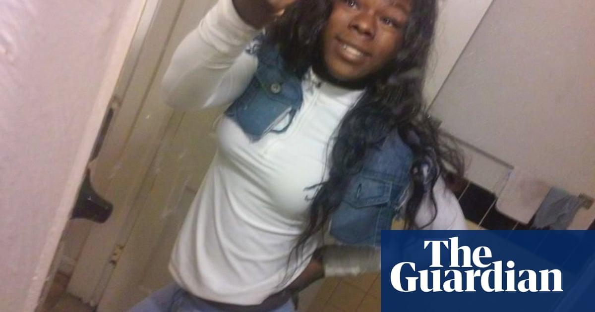 They target us': latest US transgender murder reveals ...