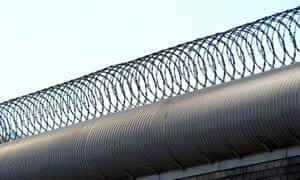 Prison protests in Oregon and Washington highlighted concerns among inmates about the way authorities there are managing their safety amid the coronavirus pandemic.