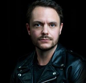Liam Pieper