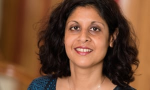the Trinidadian-Scottish writer Vahni Capildeo.
