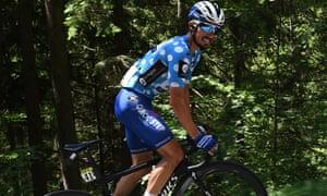 Tour De France 2019 Full Team By Team Guide Sport The Guardian