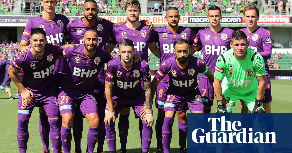PFA threatens legal action after Perth Glory stands down A-League players – The Guardian