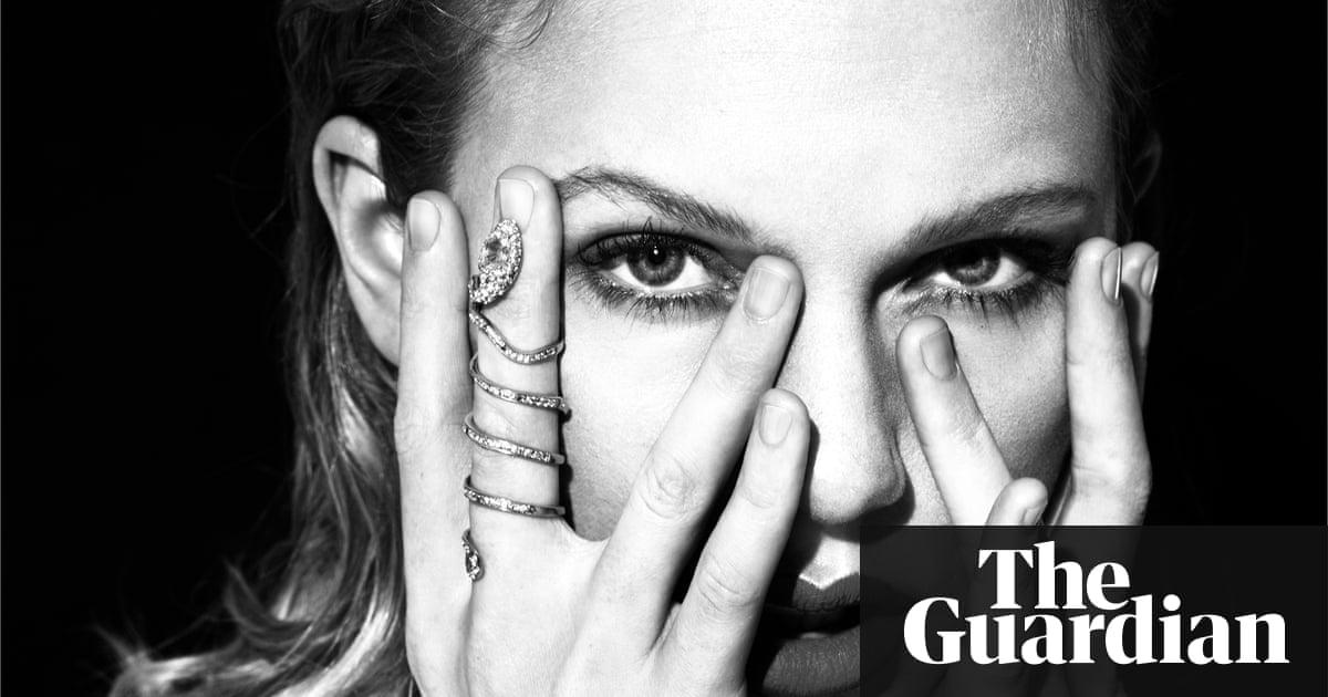 Lyric my eyes lyrics dr horrible : Blue-eyed Brits and Kanye digs: decoding Taylor Swift's Reputation ...
