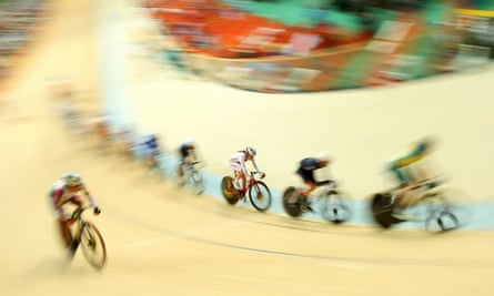 Solving women's saddle pain became a priority after the London 2012 Olympics as Team GB continued to seek further marginal gains.