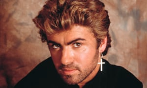 Last Christmas Film.Unreleased George Michael Music To Feature In Last Christmas