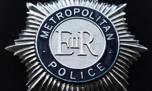 The Metropolitan Police, Britain's largest police force, has launched an investigation into sex abuse claims involving London football clubs