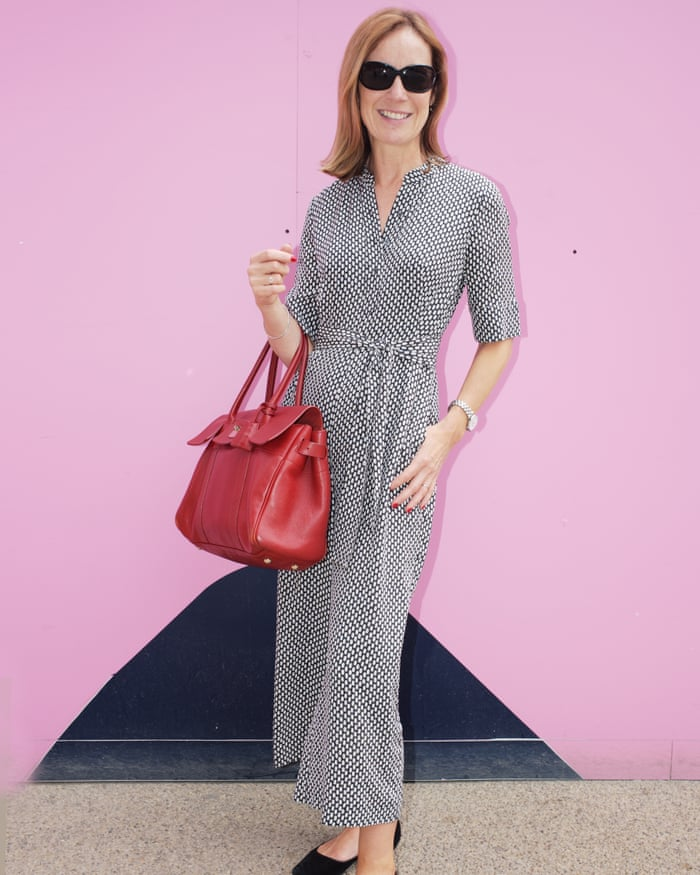 67dbbfce181 Jumpsuits are the unrivalled look of the summer – but why are they so  popular
