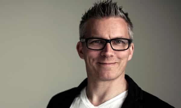 Mikko Petäjä, Yogaia founder