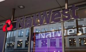 Natwest… part of state-controlled RBS yet it won't accept landlords having tenants on housing benefits.