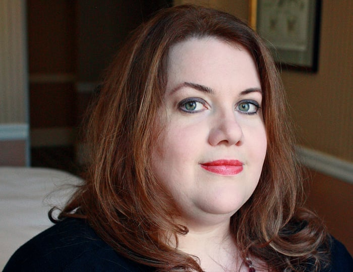 The fat and the furious: will Dietland change the world for ...