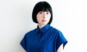Matsuda Aoko … funny, beautifully judged stories