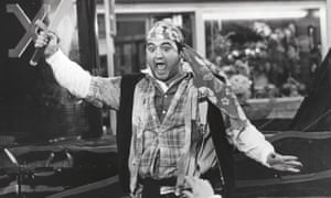 animal house at 40 why the slobs v snobs comedy remains essential