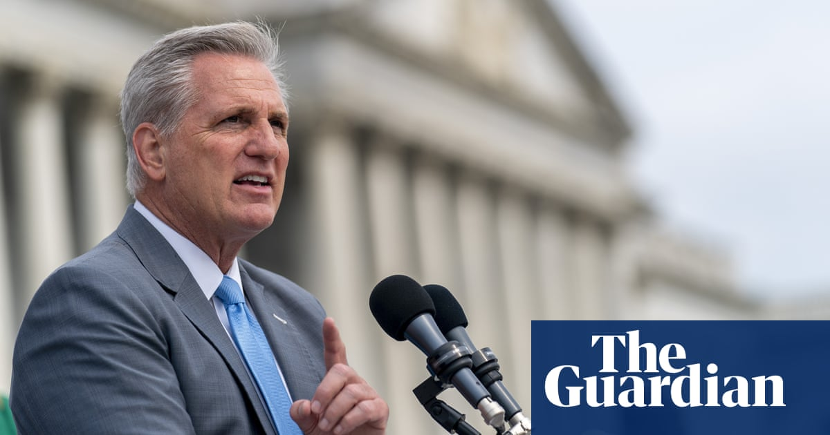 Top Republicans move to protect Trump from Capitol attack fallout